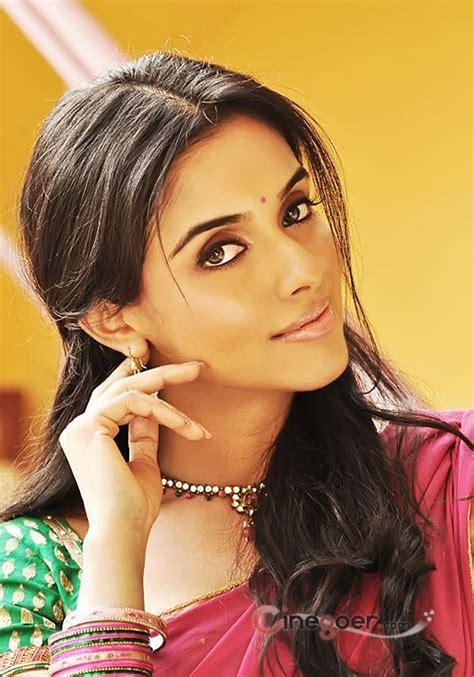 actress asin gallery asin gallery asin stills tamil actress asin photos