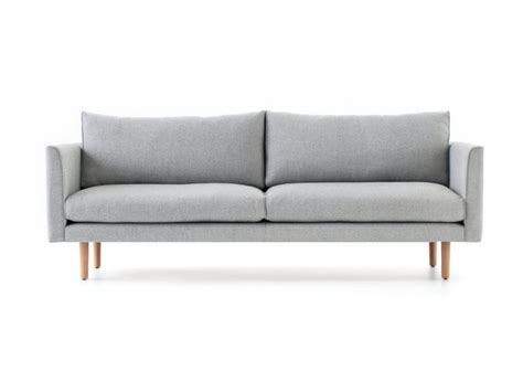 Shallow Sofa by Smyth Lounge Shallow Studio Pip Sofa Hgfs Designer