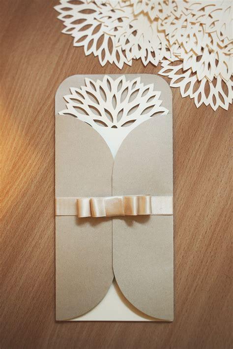 Beautiful Wedding Invitations by Beautiful Wedding Invitations Invitations Ideas