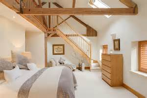 Country Farm House Plans one manor farm barn trying to balance the madness