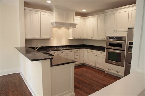 Kitchen And Bath Design Fees Kitchen Remodeling Costs The Who What Where When And
