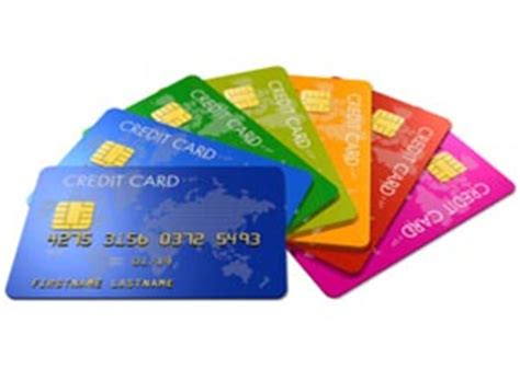 Gift Card With No Fee - 6 balance transfer credit cards with no fees