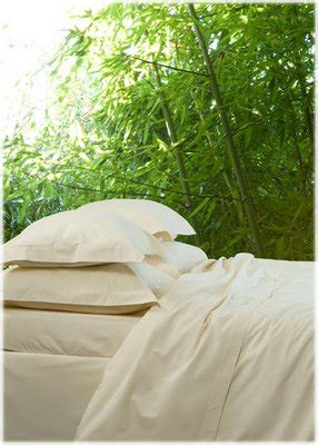 softest sheets ever bamboo sheets are the softest sheets i ve ever slept on