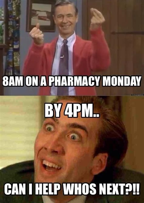 Pharmacist Meme - pharmacymemes hashtag on twitter