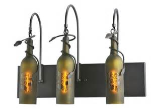rustic bathroom lighting fixtures meyda tiffany 99825 tuscan vineyard etched grapes rustic