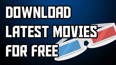 download film pocong ngesot gratis how to download latest hollywood bollywood movies free