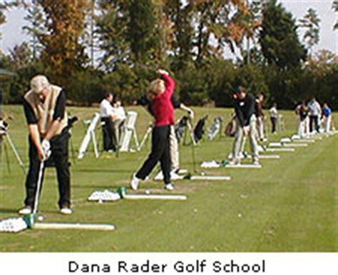 full swing golf drills the forgotten fundamental full swing golf tips golf