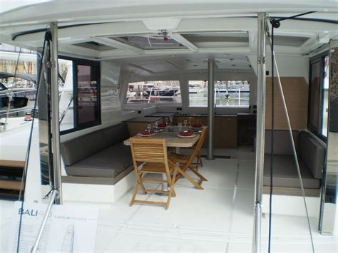 catamarans for sale bali bali 4 0 catamarans