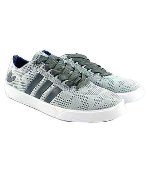 adidas neo sneakers gray casual shoes buy adidas neo sneakers gray