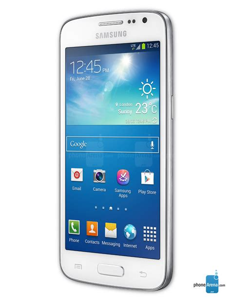 galaxy phone samsung galaxy express 2 specs