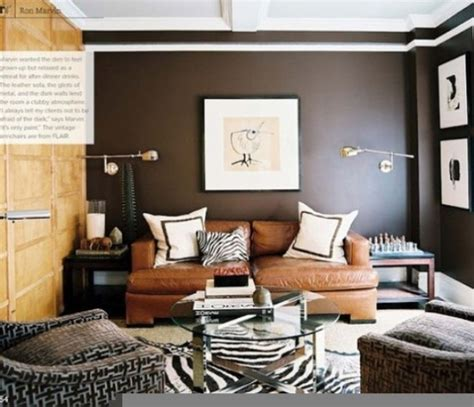 manly home decor 60 awesome masculine living space design ideas in