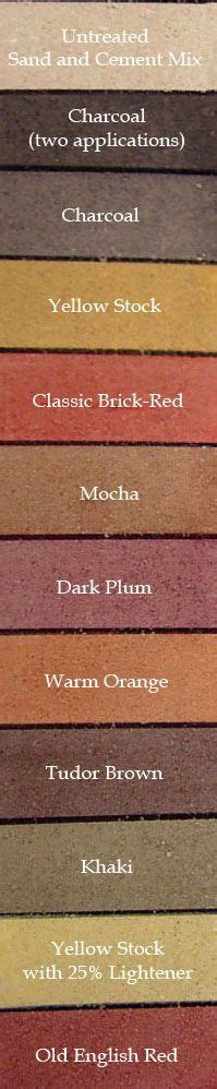 change brick color how to change your brick color look into this for the
