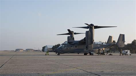 Mavni Background Check Aviation Center Provides Unique Environment Gt Air Special Operations