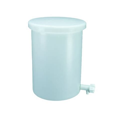 nalgene material cheap tools materials nalgene 54102 0015 hdpe 57l
