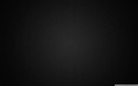 dark pattern jpg dark pattern wallpaper 1280x800 jpg rs enthalpy