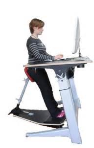 fauteuil de bureau et ergonomie fauteuil de bureau