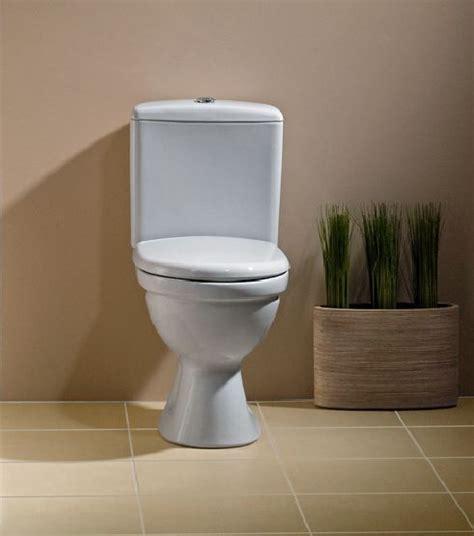 toilette mit waschfunktion toilette mit waschfunktion toilette mit waschfunktion
