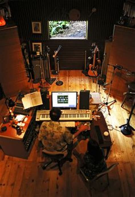 1000 Images About Home Recording Studio On Pinterest Create Your Own Home Recording Studio
