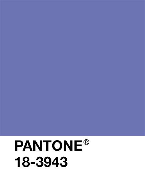 pantone s blue iris pantone wiki