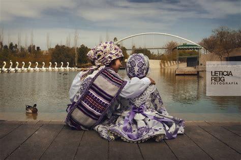 imagenes artisticas de tango fotografias artisticas fotograf 237 as art 237 sticas