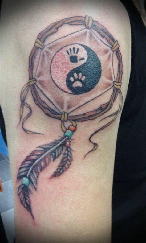 skin deep tattoo tom s tattoos skin ink piercing