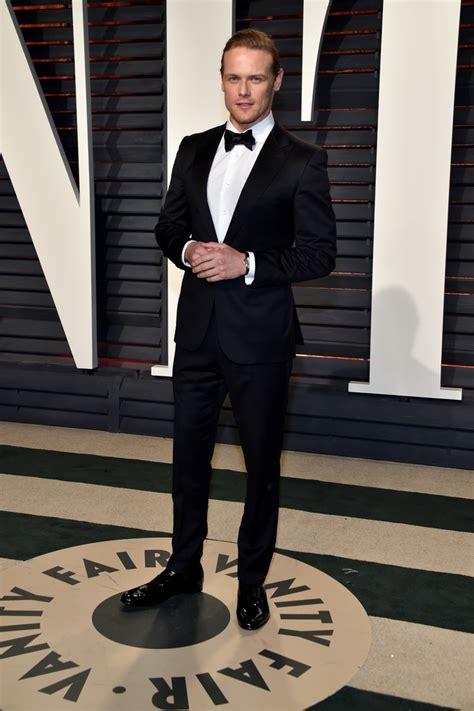 Vanity Fair Graydon by 2017 Vanity Fair Oscar Hosted By Graydon