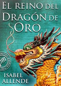 libro el reino del dragon frases de quot el reino del drag 243 n de oro quot frases libro mundi frases com