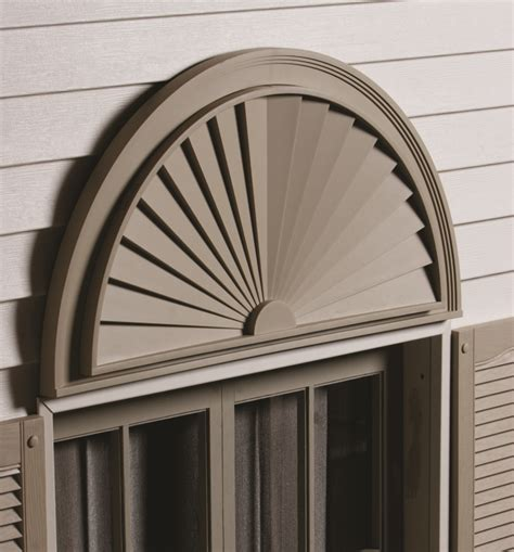 Decorative Exterior Door Trim Decorative Window Trim Window And Door Trim Exterior Door Trim
