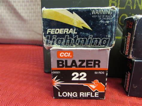 federal 22 long rifle ammo bird shot 22 long rifle bird shot ammunition federal 22 long rifle