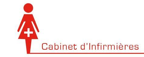 Cabinet Infirmier Brest by Cabinet Infirmier Monet Eychenne Muret 31600 Infirmi 232 Re