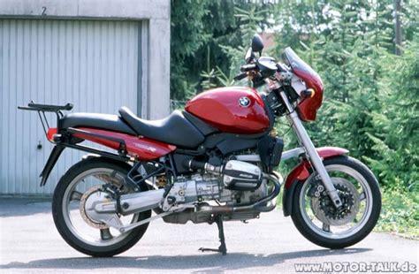 Bmw Motorrad Forum R850r by 99 R1100r 02 Reisekoffer Bmw R1100r Bj 1996 Bmw