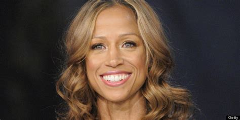 stacey dash eye color stacey dash tweets support for paula deen only god can
