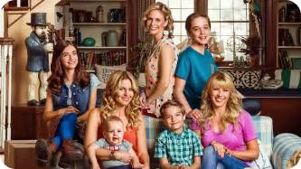 the the bad and the of fuller house