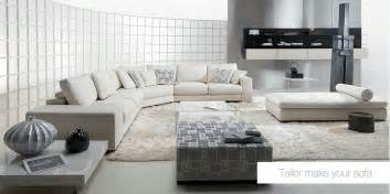 rooms with white couches living room sofa furniture
