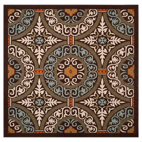 best 25 indoor outdoor rugs ideas on rubber rugs meonthemap