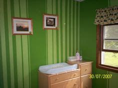 deere tractor bedroom paint idea for devin s new room paint ideas paint schemes kid