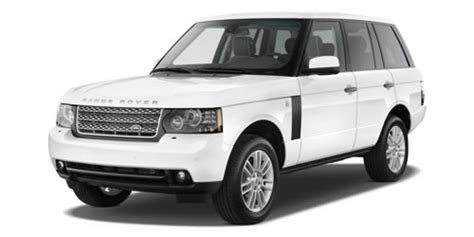 range rover sport 2012 price list 2012 land rover range rover sport malaysia price reviews