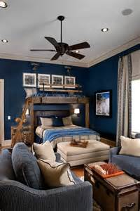 55 modern and stylish boys room designs digsdigs