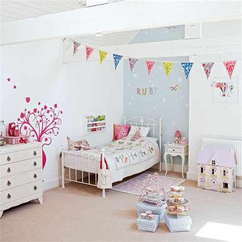 girls bedroom ideas teen girls bedroom ideas girl