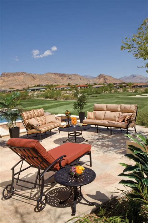 utah patio furniture modern patio outdoor