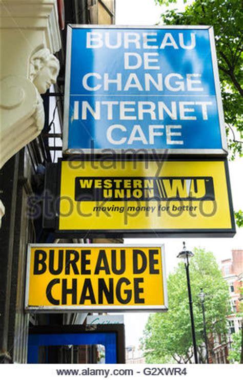 bureau de change brighton bureau de change 0 commission exchange sign in