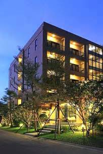 book the cottage suvarnabhumi bangkok thailand hotels