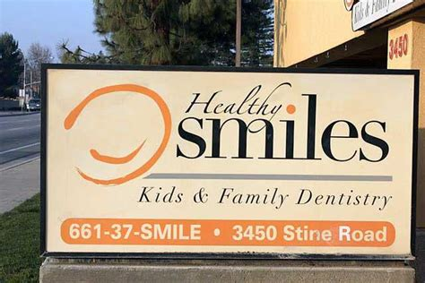 comfort dental bakersfield ca dentists kids dentists bakersfield ca