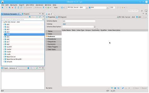linux  ms sql server