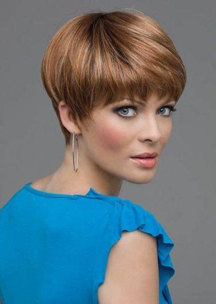 textured short pixie haircuts full effect cute straight pixie cuts short hair for women short