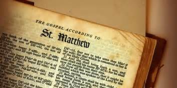 gospel and for generation now books the four gospels of the bible are not eyewitness accounts