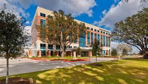 houston methodist west hospital page