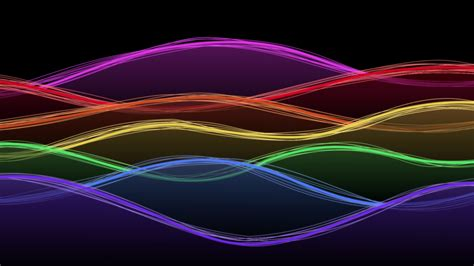 imagenes hd neon wallpapers hd megapost tipo neon taringa