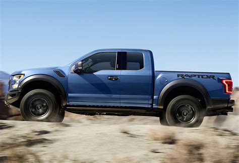 2016 ford raptor price 2016 ford f 150 raptor specifications photo price