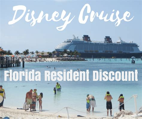 fl cruise deals